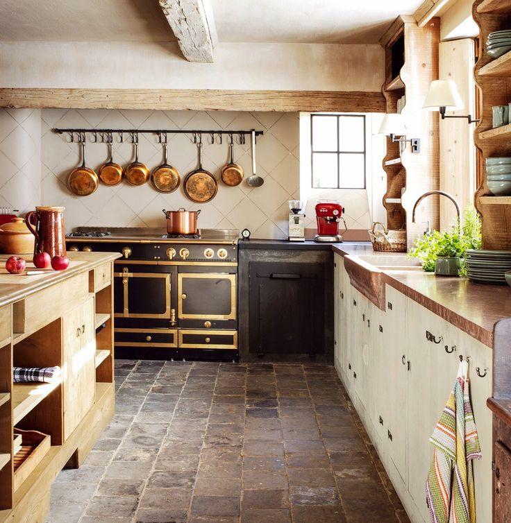 cocina | Mi casa | Pinterest | Cocinas