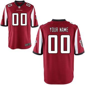 nfl jerseys for sale online