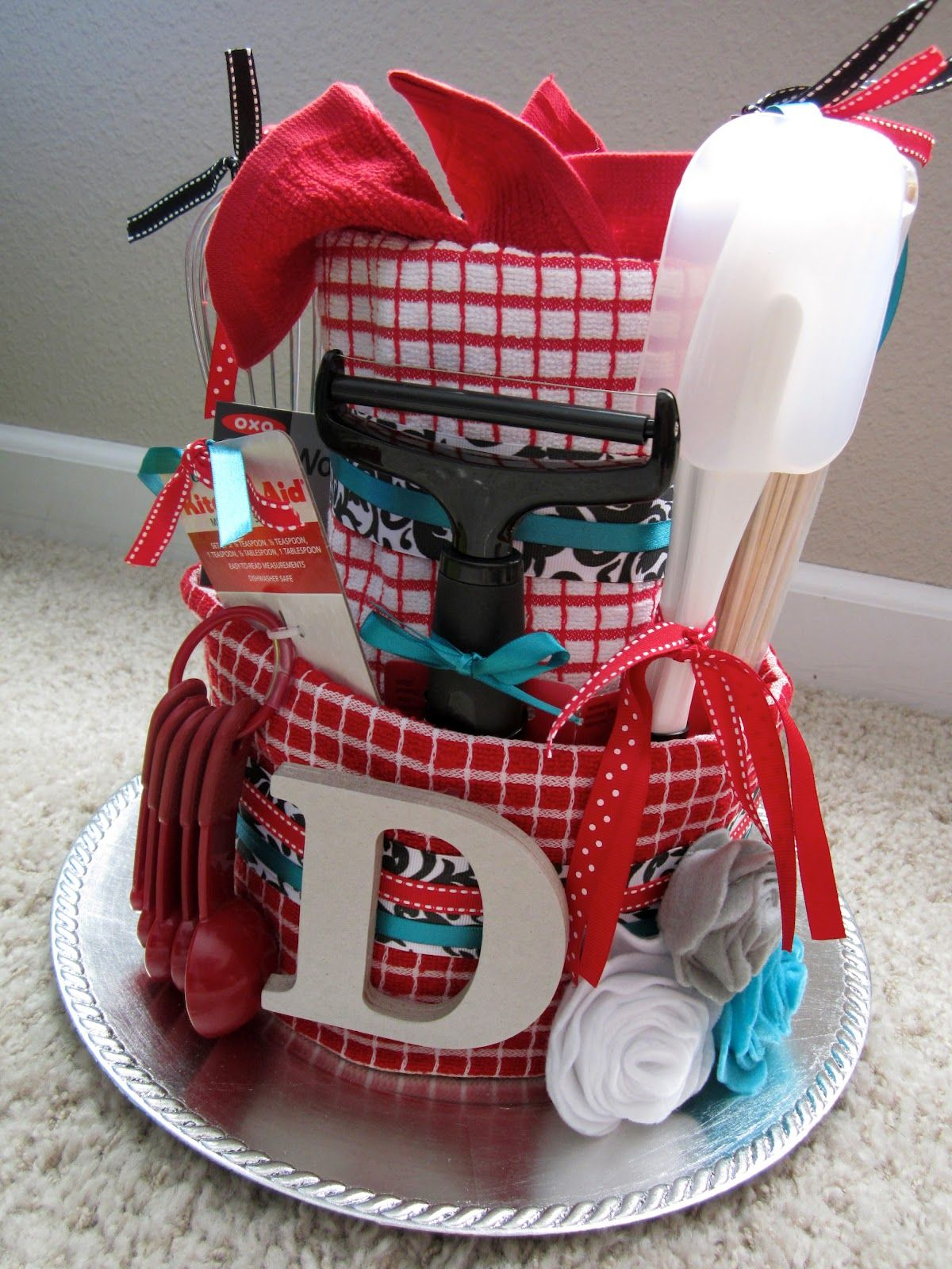 Gift Kitchen