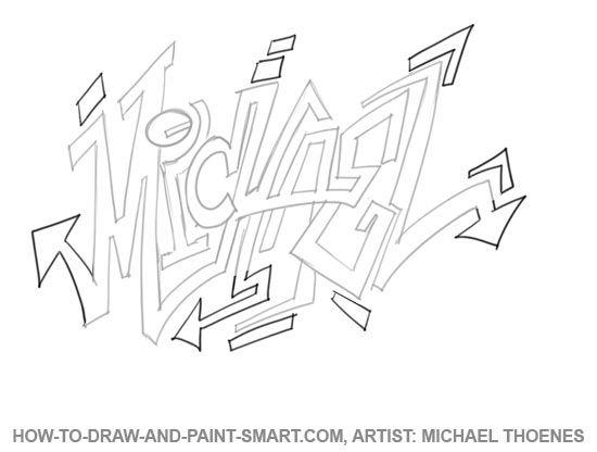 How to write my name in graffiti custom rhetorical analysis essay ghostwriter services for phd
