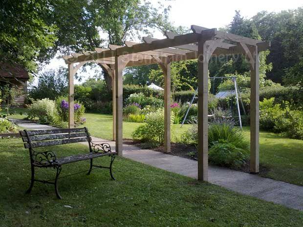 Garden Arbors Sale Uk