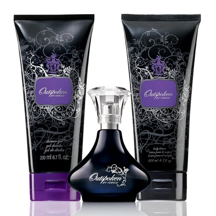 Get in the mood with the fabulous scents of iced berry shockingly contrasted with ultrafeminine tuberose absolute and leather. Valued at $58, Buy online www.youravon.com/dawnmsmith