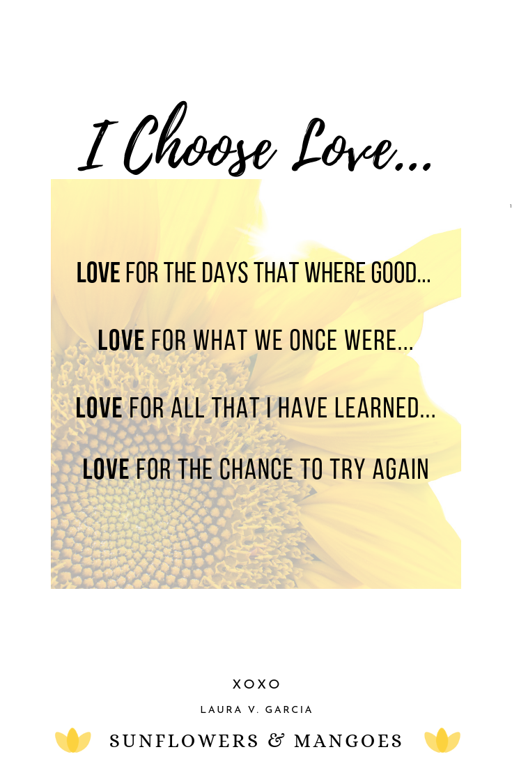 Pin On Divorce Quotes