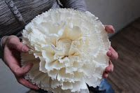 Sola Wood Flower Crafts What Is A Large