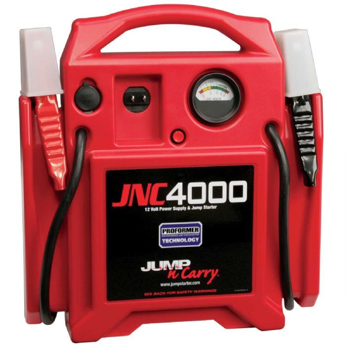 Need A Car Jump Start Service Naperville Plainfield Bolingbrook Il Is Your Car Battery Dead Is Your Vehicle Just C Dead Car Battery Car Battery Naperville