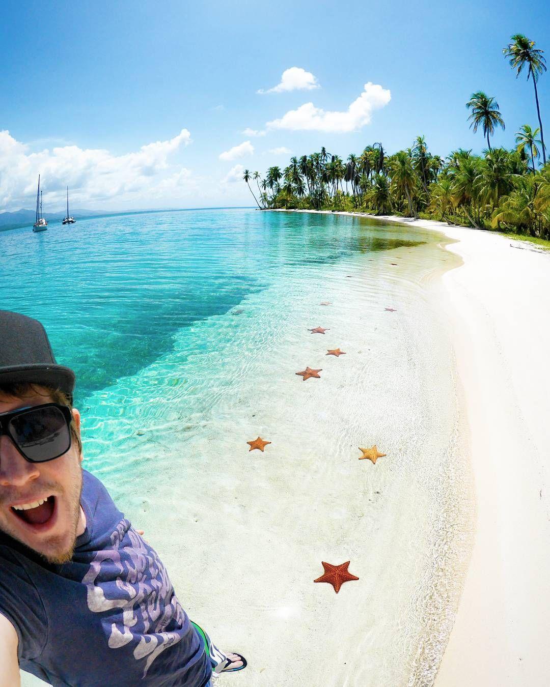 San Blas Inseln Reisetipps Fur Das Traumhafte Archipel Reisen Insel Reiseziele