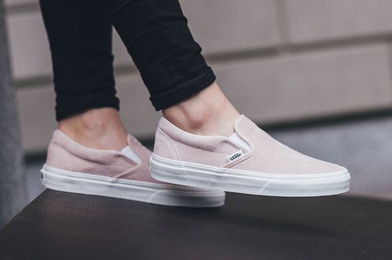 Women Fashion Warm and Comfortable Winter Shoes for 2017
