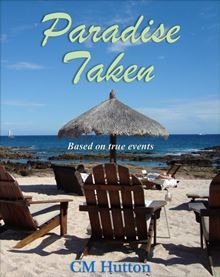 Based on true events.Four lives, intertwined by friendship and business, whose true story was more devastating than fiction.Rob and Kaye were thrilled to be moving to the island of…  read more at Kobo.