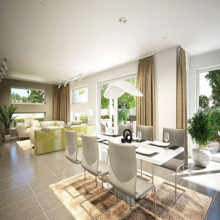 35 Luxus Deko Kommode Wohnzimmer Deko Pinterest