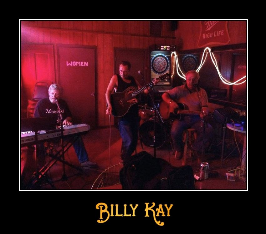 Billy Kay in Mississippi http://wp.me/p2Ykxz-GN