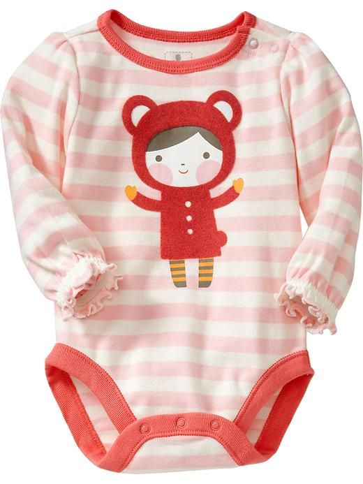 The Best Baby Cloth Babyland Mart Awesome Clothing Ads