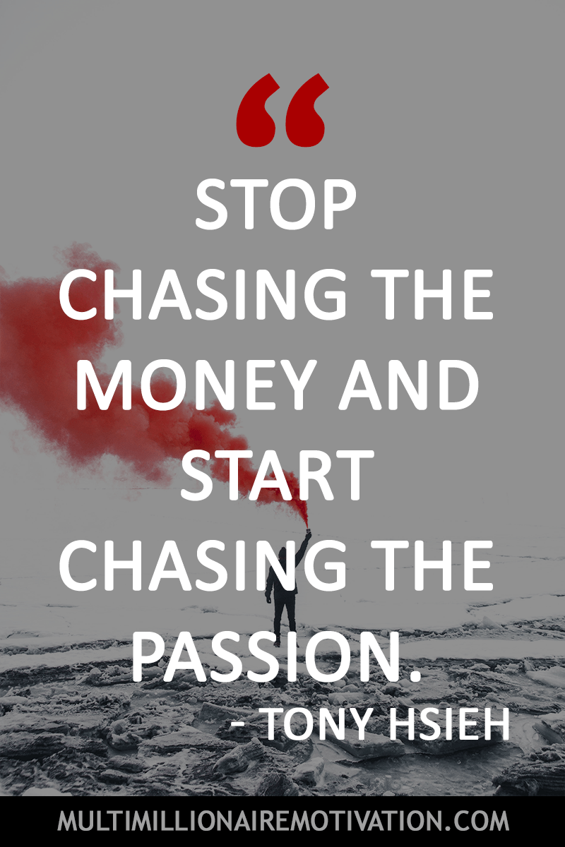 21 Millionaire Quotes About Success Millionaire Quotes Successful Quotes Motivational Quotes For Entrep Success Quotes New Quotes Inspirational Music Quotes