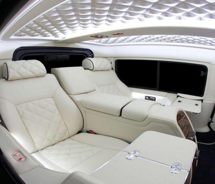 Beautiful rolls royce interior supercar also modern resume template professional cv rh in pinterest