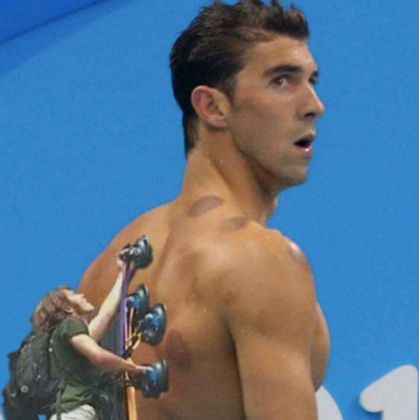 The Best Memes To Come Out Of The Summer Olympics So Far Best Memes Memes Laughing So Hard