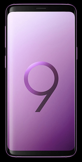 Samsung Galaxy S9 Harga Dan Spesifikasi Desember 2018