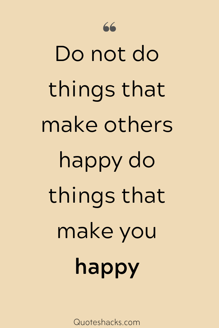 3 Best Inspiring And Amazing Happiness Quotes Status And Images