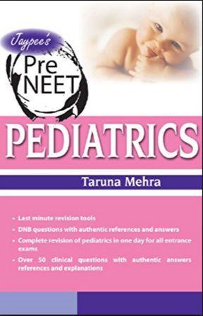 Preneet pediatrics 2013 pdf taruna mehra free medical books preneet pediatrics 2013 pdf taruna mehra free medical books fandeluxe Choice Image