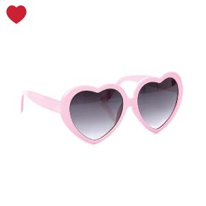 fd9716be23cc2b Hartjes bril voor jezelf en je eigen mini me! Leuk voor een vrolijk feestje!
