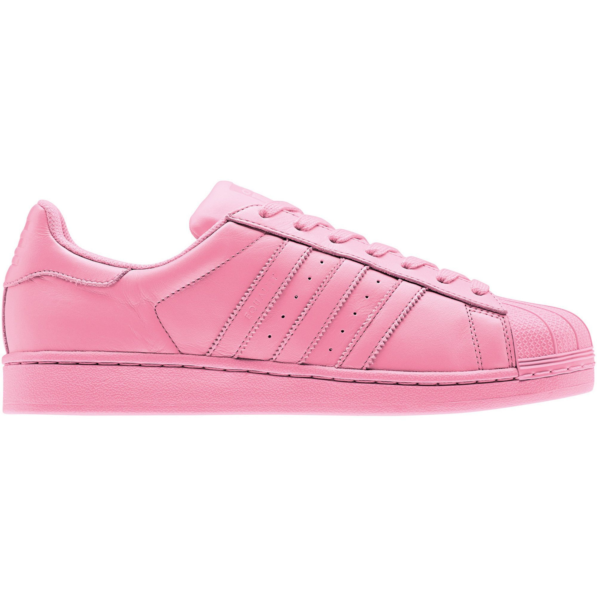 Adidas Superstar Supercolor Shoes
