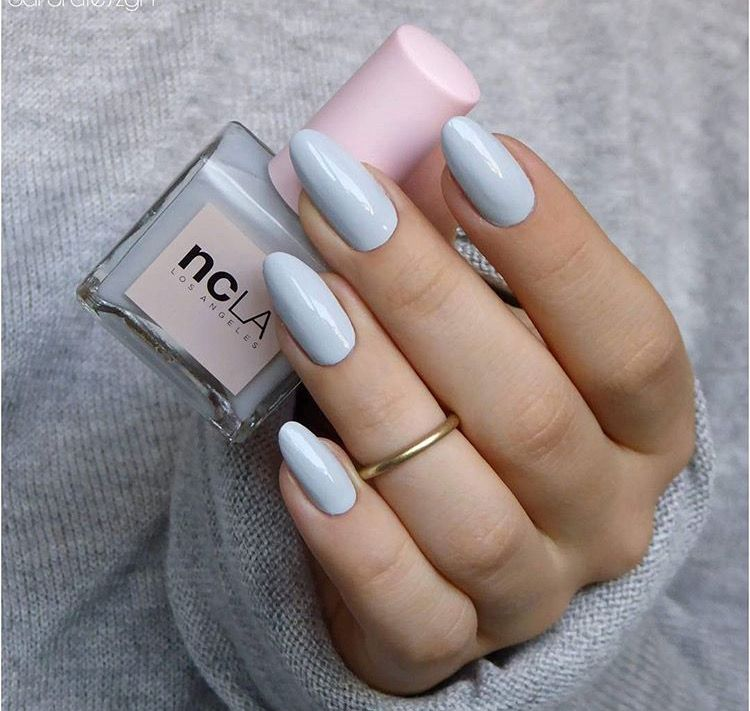 Pinterest: @royaltraship   Nąils   Pinterest   Manicure, Makeup and ...