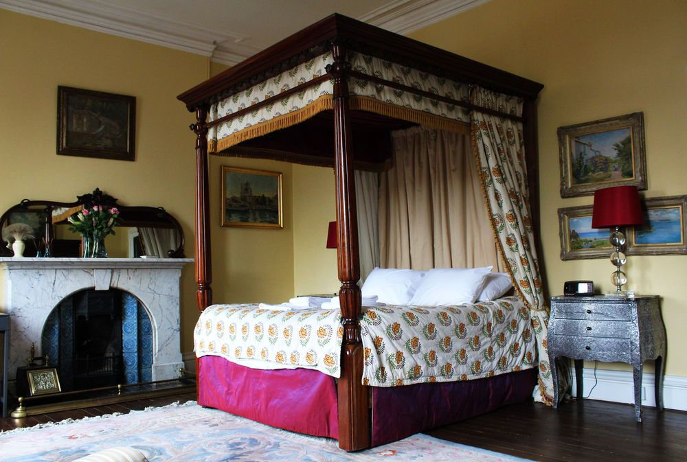 Anstey Hall - Hotels.com - Deals & Discounts for Hotel Reservations from Luxury Hotels to Budget Accommodations