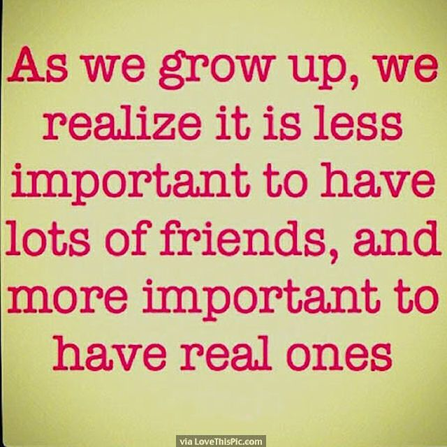 As We Grow... quotes quote friends best friends bff friendship ...