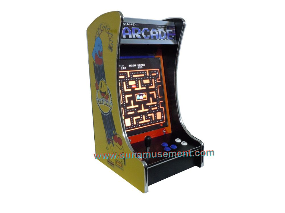Image Result For Table Top Arcade Arcade Arcade Games Gaming