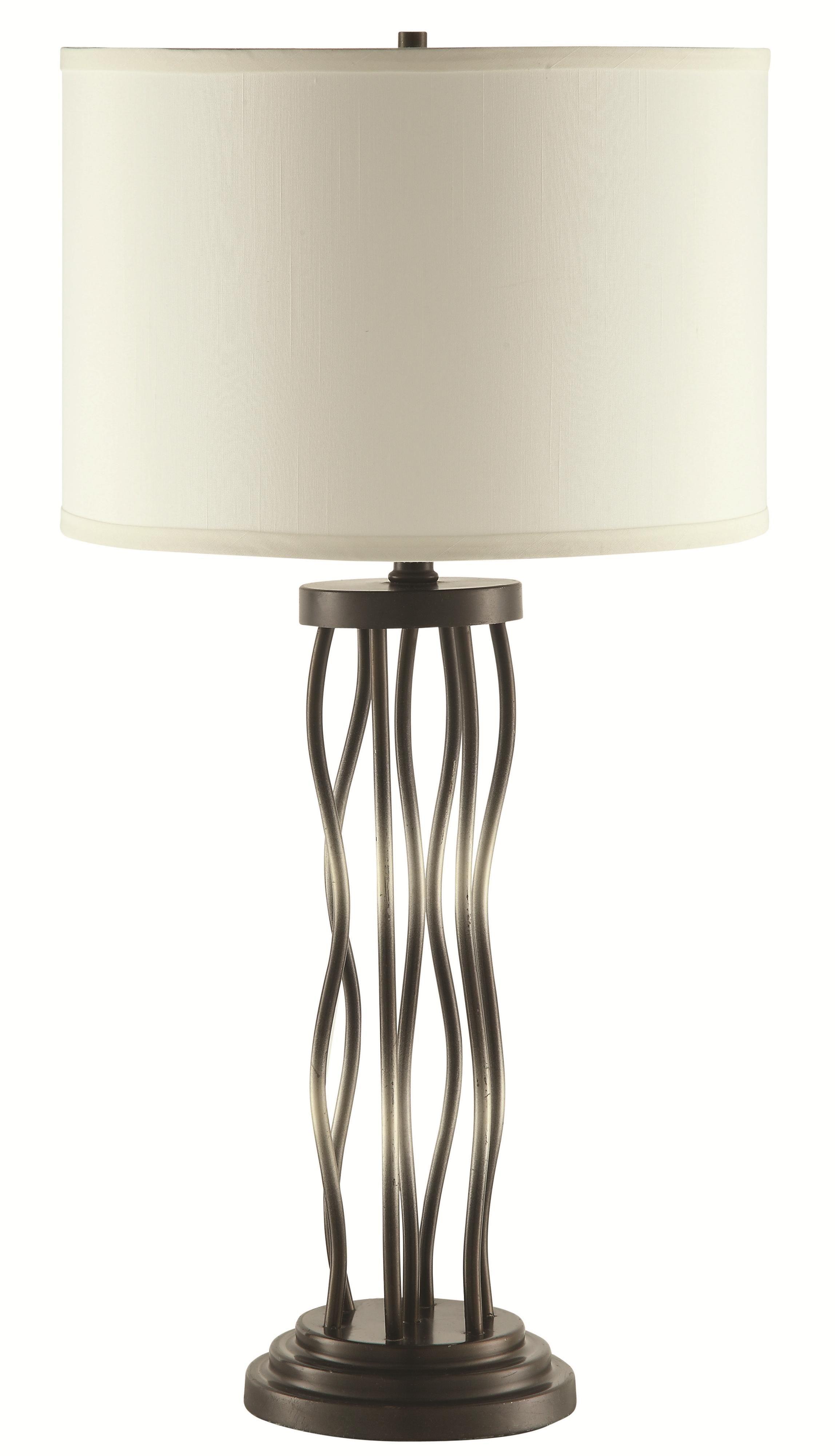 Silber Metall Licht Schatten Primitive Lampenschirme Aus Stahl