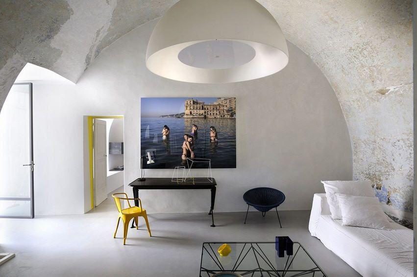 Ava Bathroom Pendant Light: Living Room Pictures, House