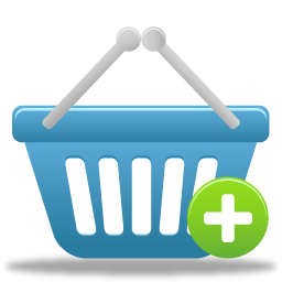 Add Basket Shopping Icon Icon Search Engine Iconfinder Shop Icon Office Icon Custom Icons