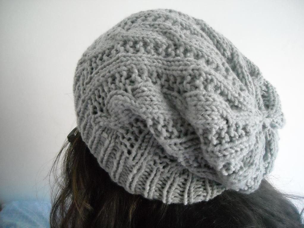 Magnificent Easy Cable Knit Pattern Pattern Easy Scarf Knitting