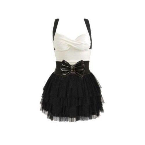 cute dresses tumblr - Recherche Google | dresses | Pinterest ...