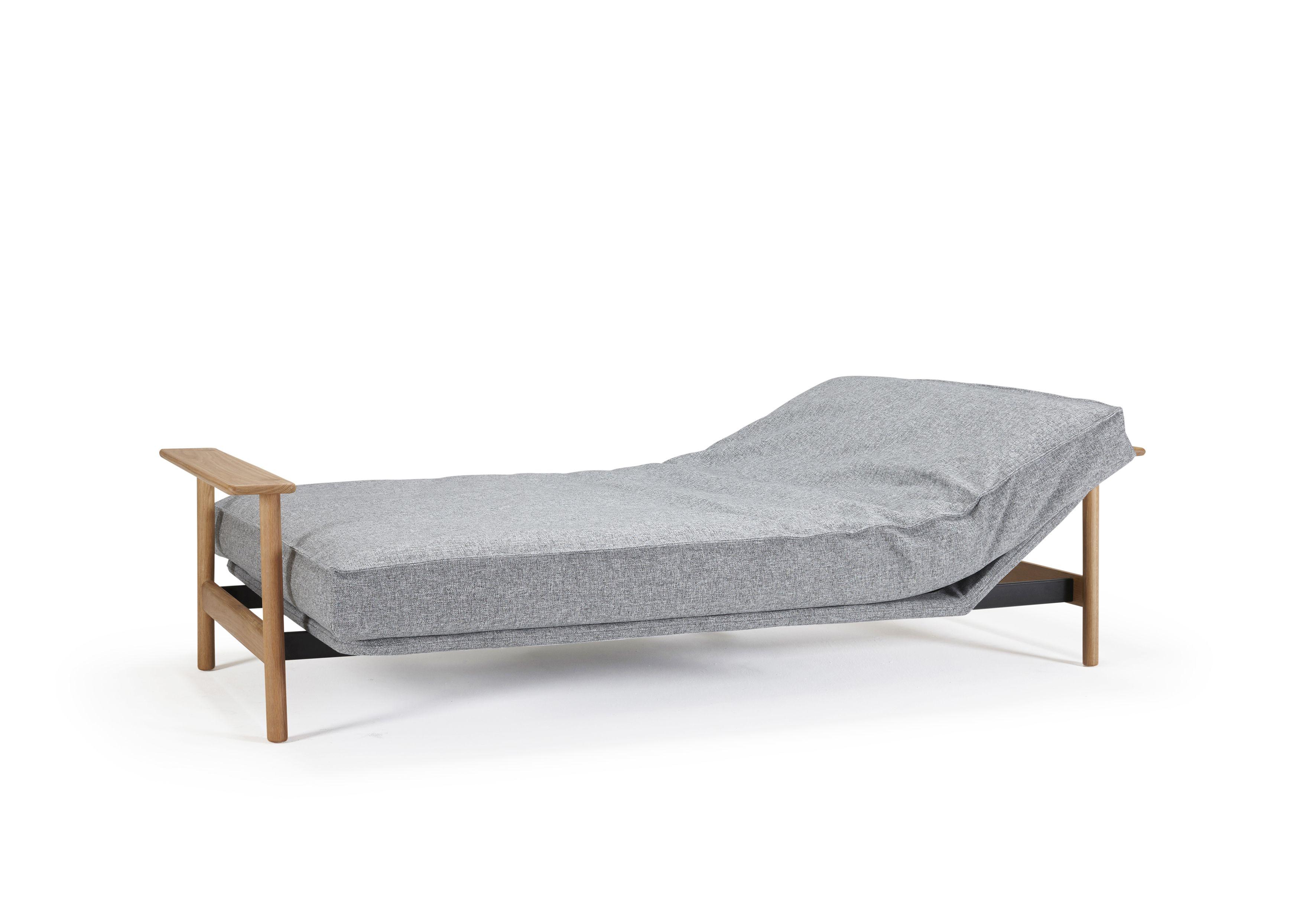 Balder 140 X 200 Cm Schlafsofa Scandinavian Design Sofa Schlafsofa Sofa Bett
