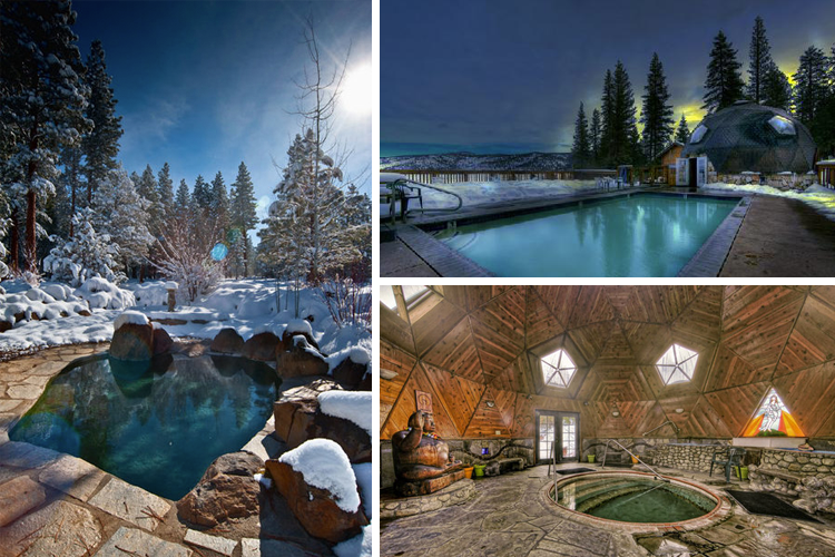 Tahoe Hot Springs >> Goaltaca 8 Hot Springs You Need To Visit Near Sacramento