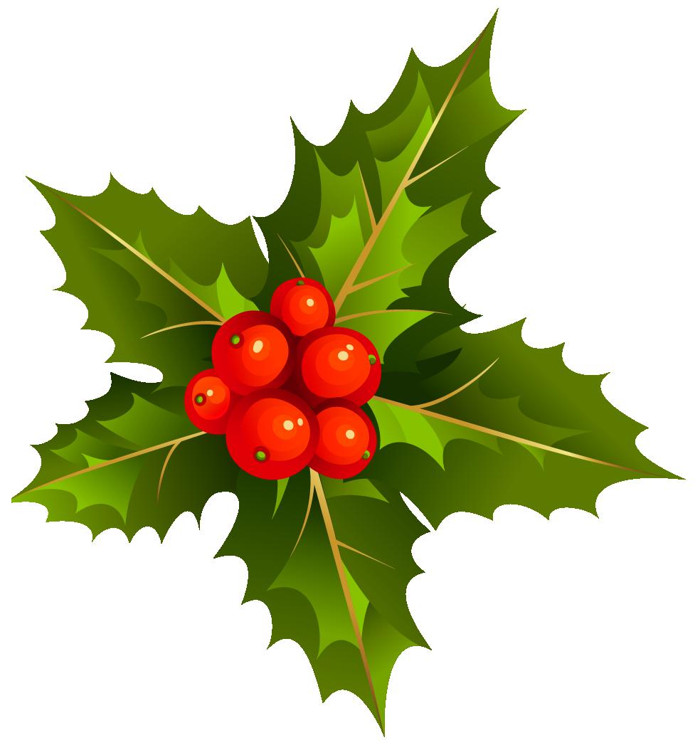 Com Proxy Christmas Clipart Christmas Wallpaper Free Christmas Drawing