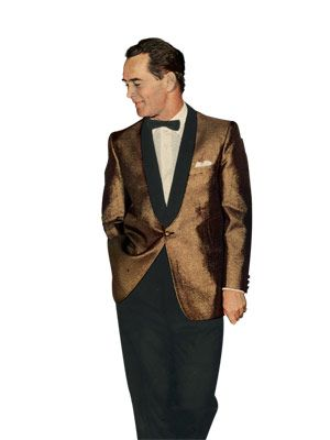 History of Men s Fashion - Men s Style from the 1930s to 2008 - Esquire For  the hipper look - 1956 ac9f43d1a