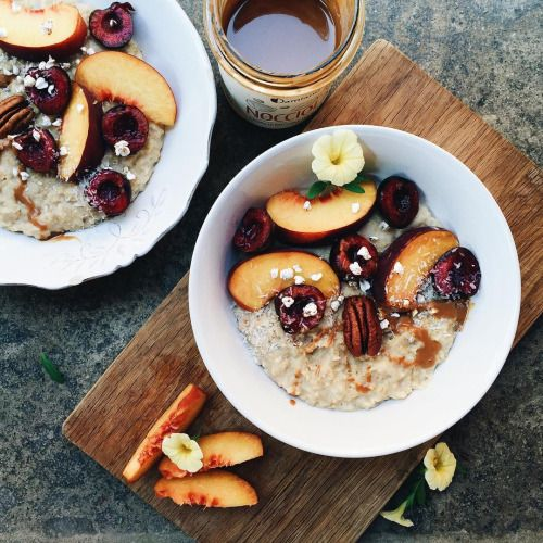 Shop Subscribe To Organic And All Natural Products Now At With Images Food And Drink Best Breakfast Recipes Food