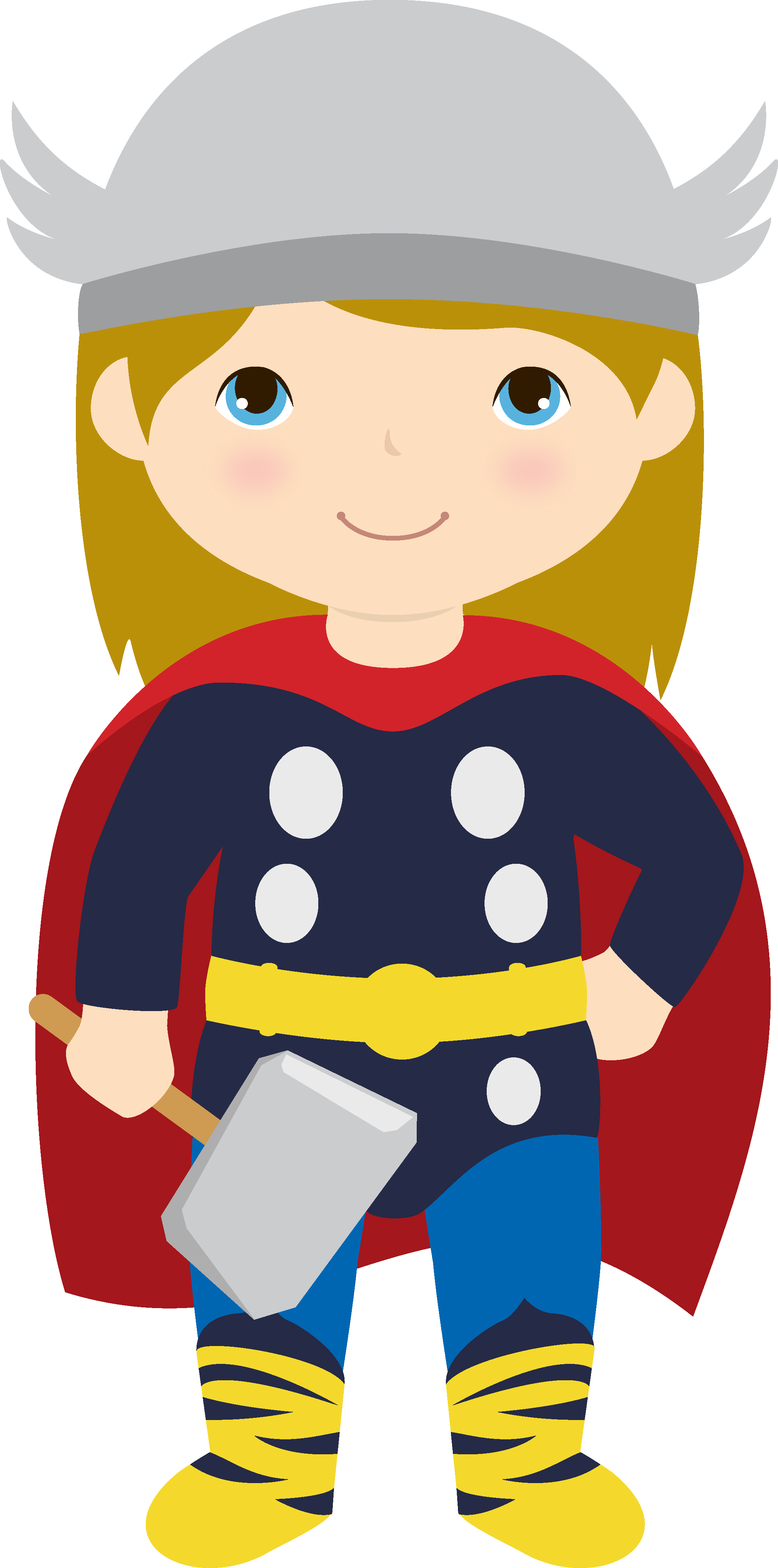 Pin by amy bailey on hero central vbs 2017 pinterest craft for Hero central vbs crafts