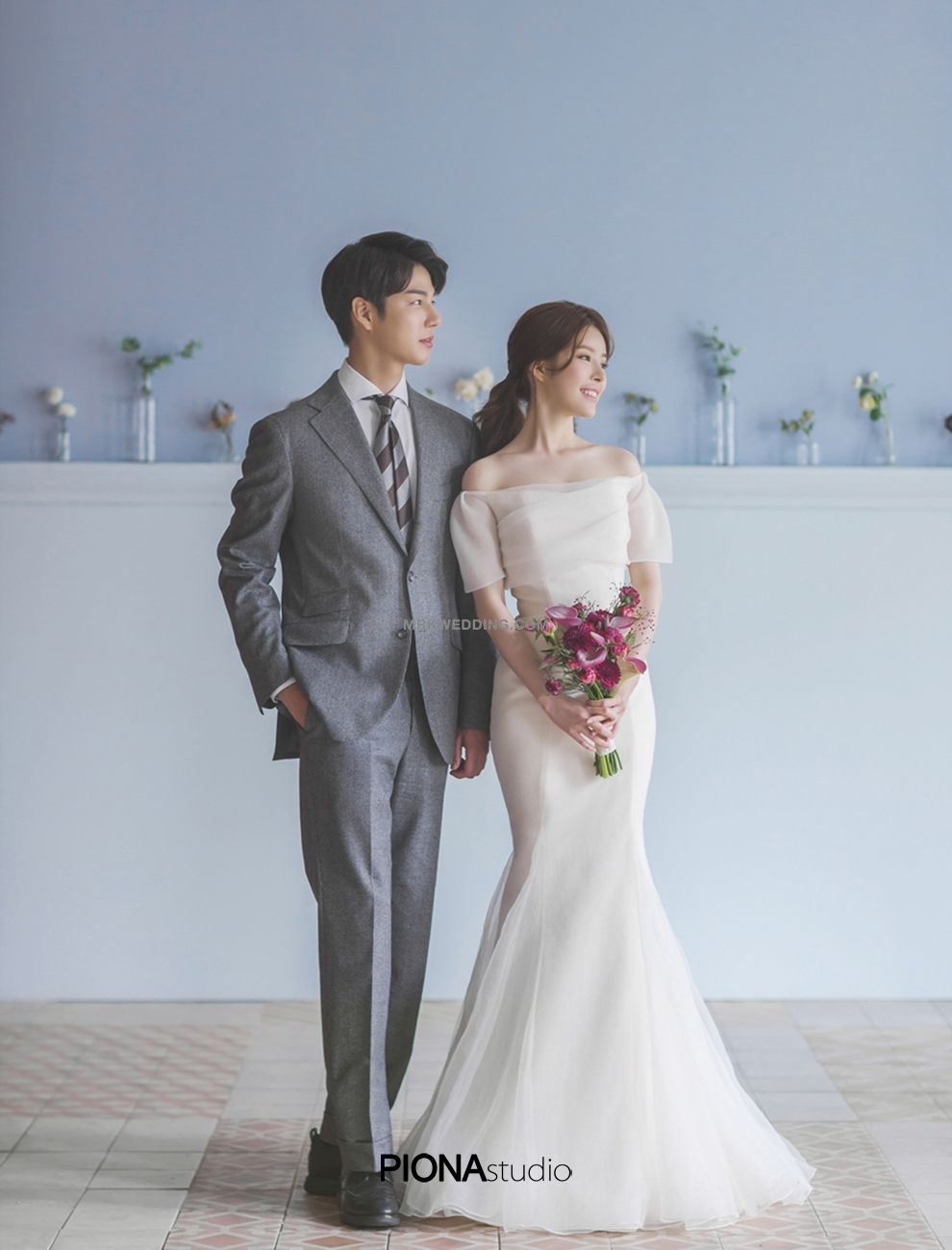 Piona Studio 2018 New Sample Media Vale Wedding Package Mr K Korea Pre Wedding Everyday Something Ne Pre Wedding Photoshoot Wedding Photoshoot Wedding