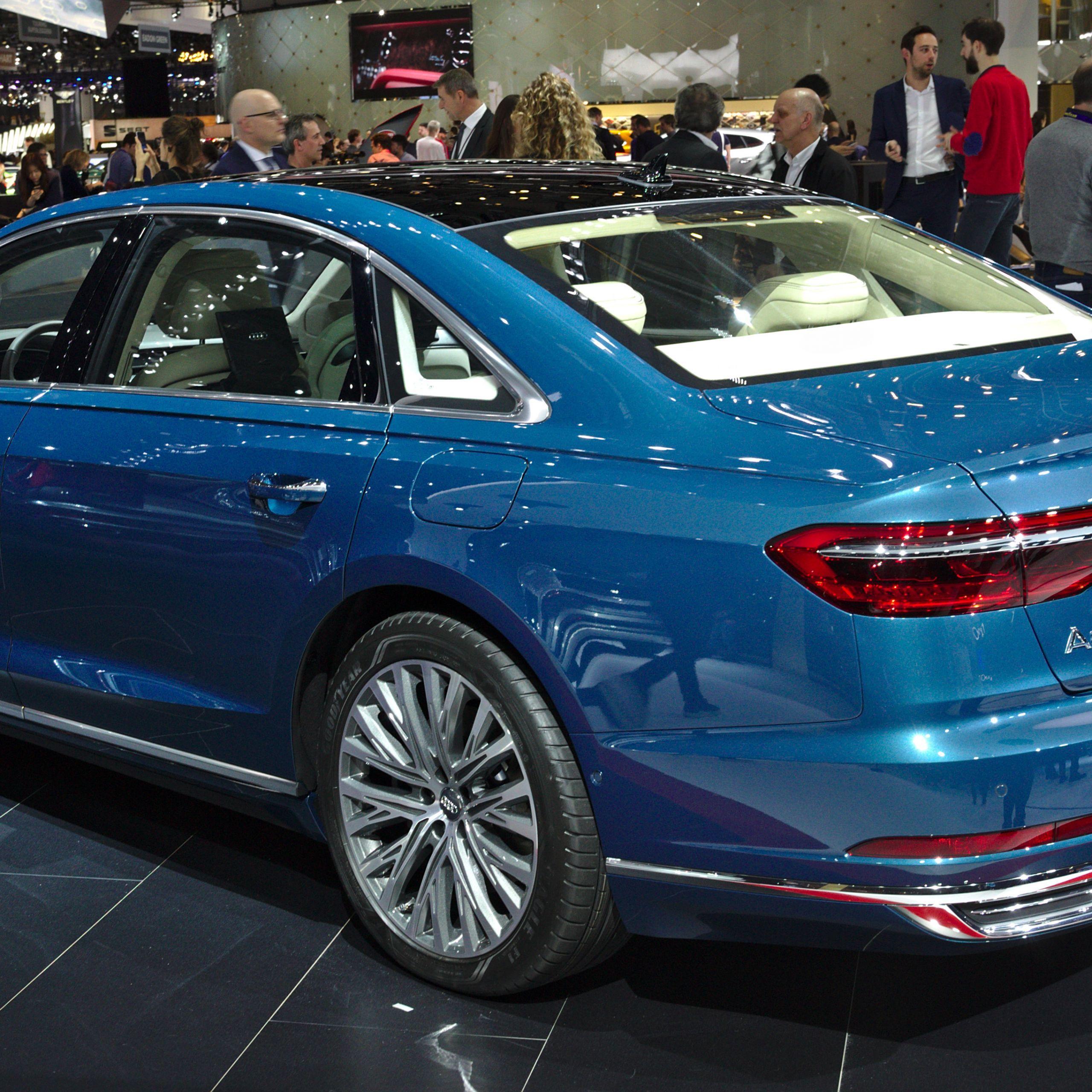 Audi A8 For Sale Beautiful Audi A8 Wikiwand In 2020 Audi A5 Audi A8 Audi S4