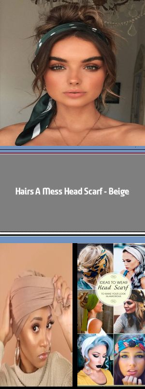 How to Tie Head Scarves How to tie head scarves},is_downstream_promotion:false,embed:null,attribution:null},{image_crop:{min_y:0,max_y:1},is_playable:false,is_uploaded:false,price_currency:USD #tieheadscarves