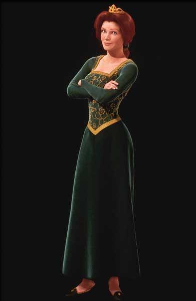 f063f2e0 Princess Fiona Fiona Shrek, Princess Fiona, Make Believe, Cosplay Ideas,  Costume Ideas
