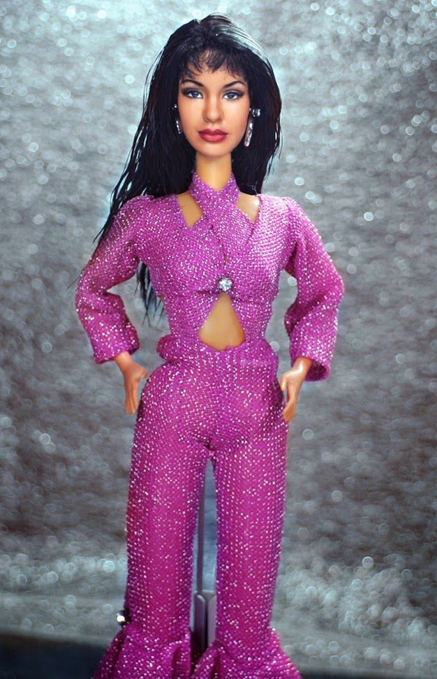 Excelente Juegos De Barbie Se Visten De Boda Regalo - Ideas para el ...