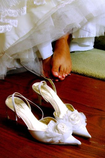 casamentos - Beth Martins - Álbuns da web do Picasa
