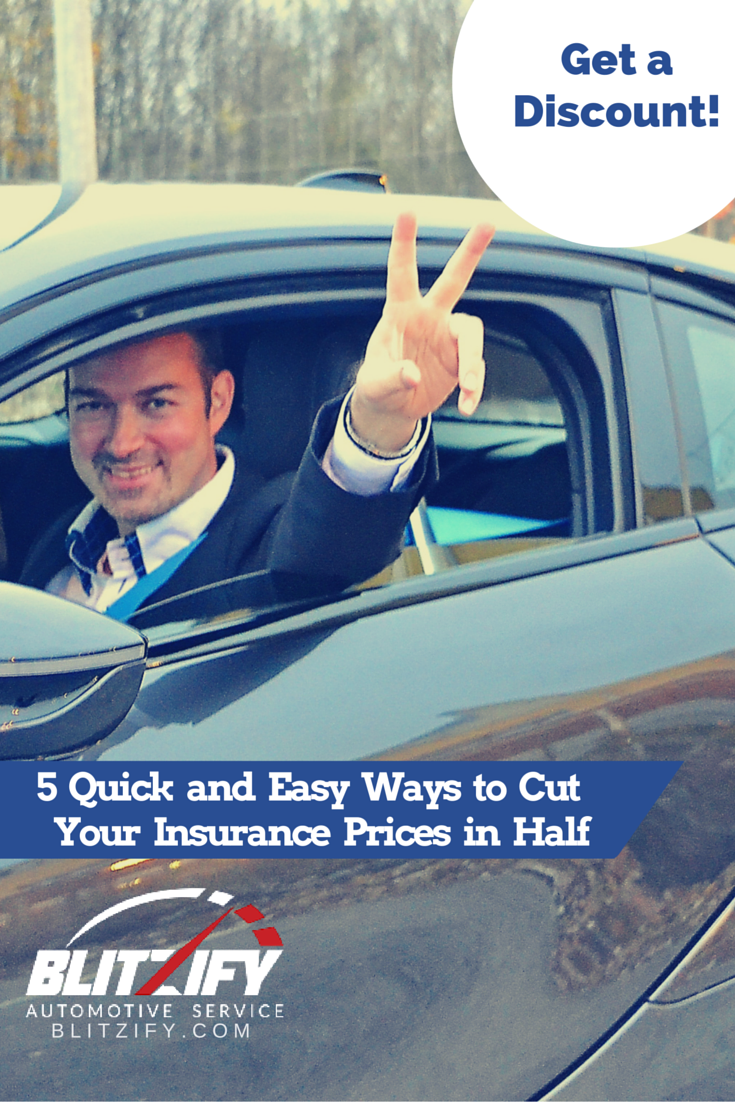 If You Are Not Satisfied With Your Rental Car Coverage And Want To