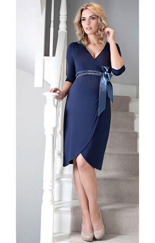 maternity evening dress - Google Search