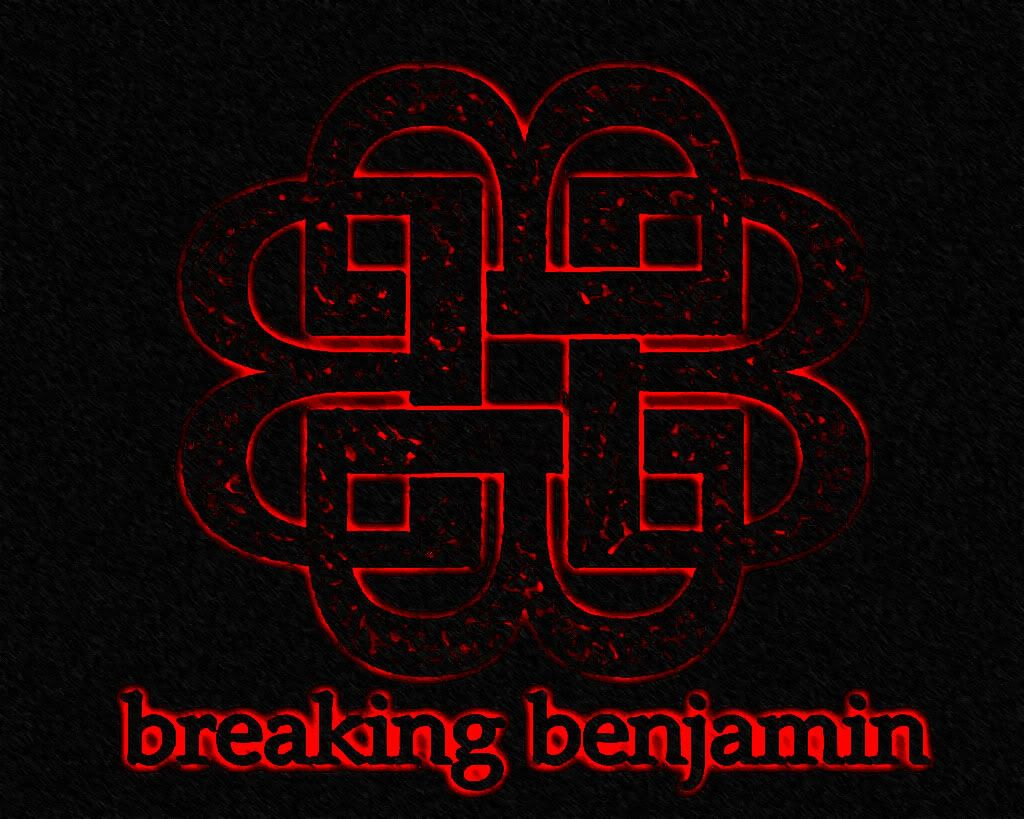 Breaking Benjamin Wallpaper Hd Shoutot Net Breaking Benjamin