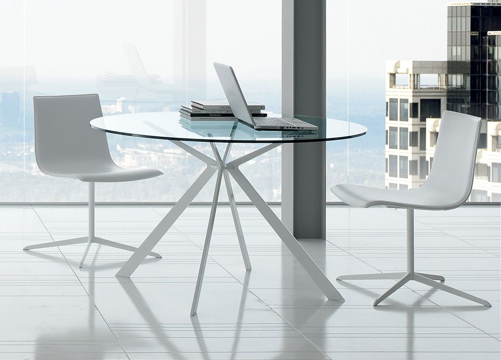 Alivar Sedie ~ Alivar cut decoracion pinterest round dining table and room