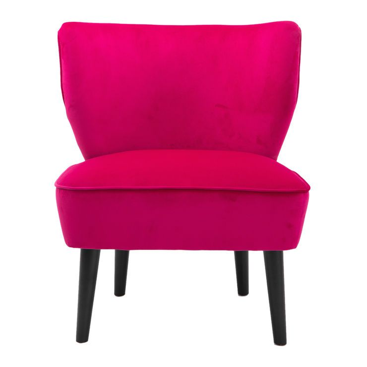 Best Sasha Mid Century Accent Chair Dining Chairs Diy 400 x 300