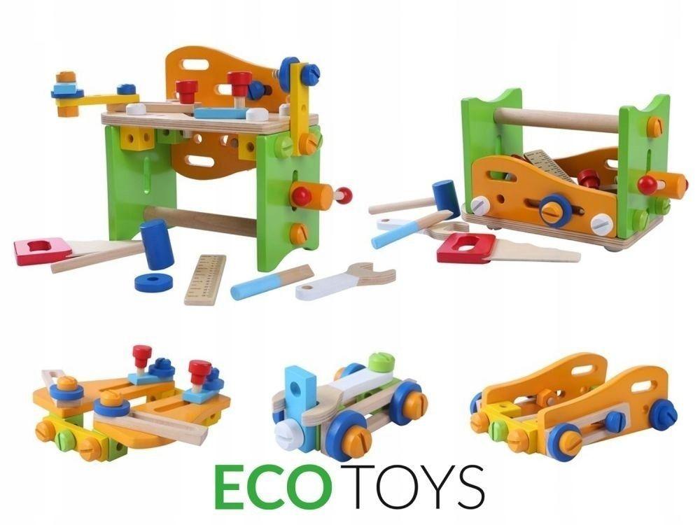 Hurtownia Ekologiczna Dropshipping Zero Waste Sky Shop Ecommerce Webinar
